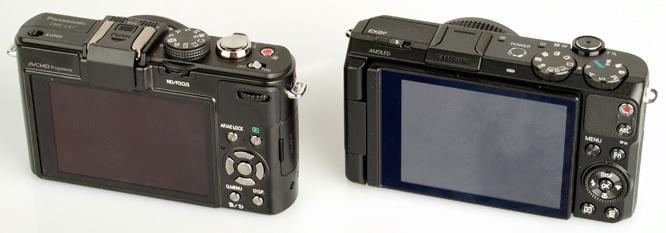 lx7 vs fujifilm x10 panasonic lumix dmc lx7 vs fujifilm x100 fujifilm