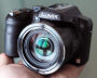 Thumbnail : Panasonic Lumix LZ40 Review