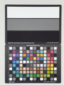 Panasonic Lumix DMC-S3 ISO100