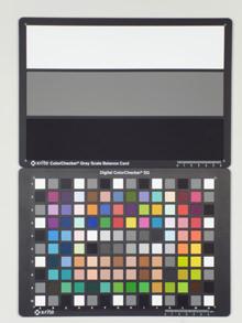 Panasonic Lumix DMC-S3 ISO200
