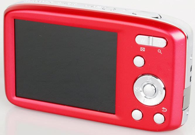 Panasonic Lumix Dmc S5 4