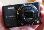 Thumbnail : Panasonic Lumix SZ10 Review