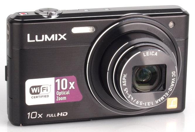 Panasonic Lumix SZ9 Large (2)