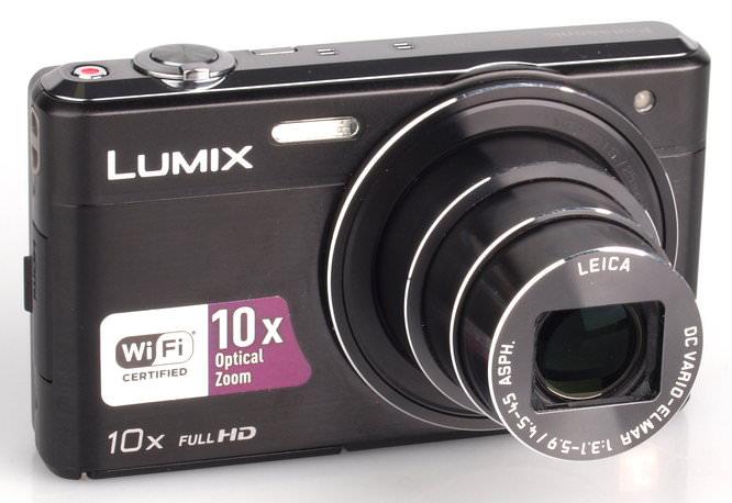 Panasonic Lumix SZ9 Large (3)