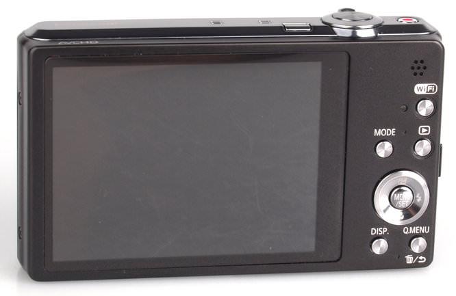 Panasonic Lumix SZ9 Large (5)