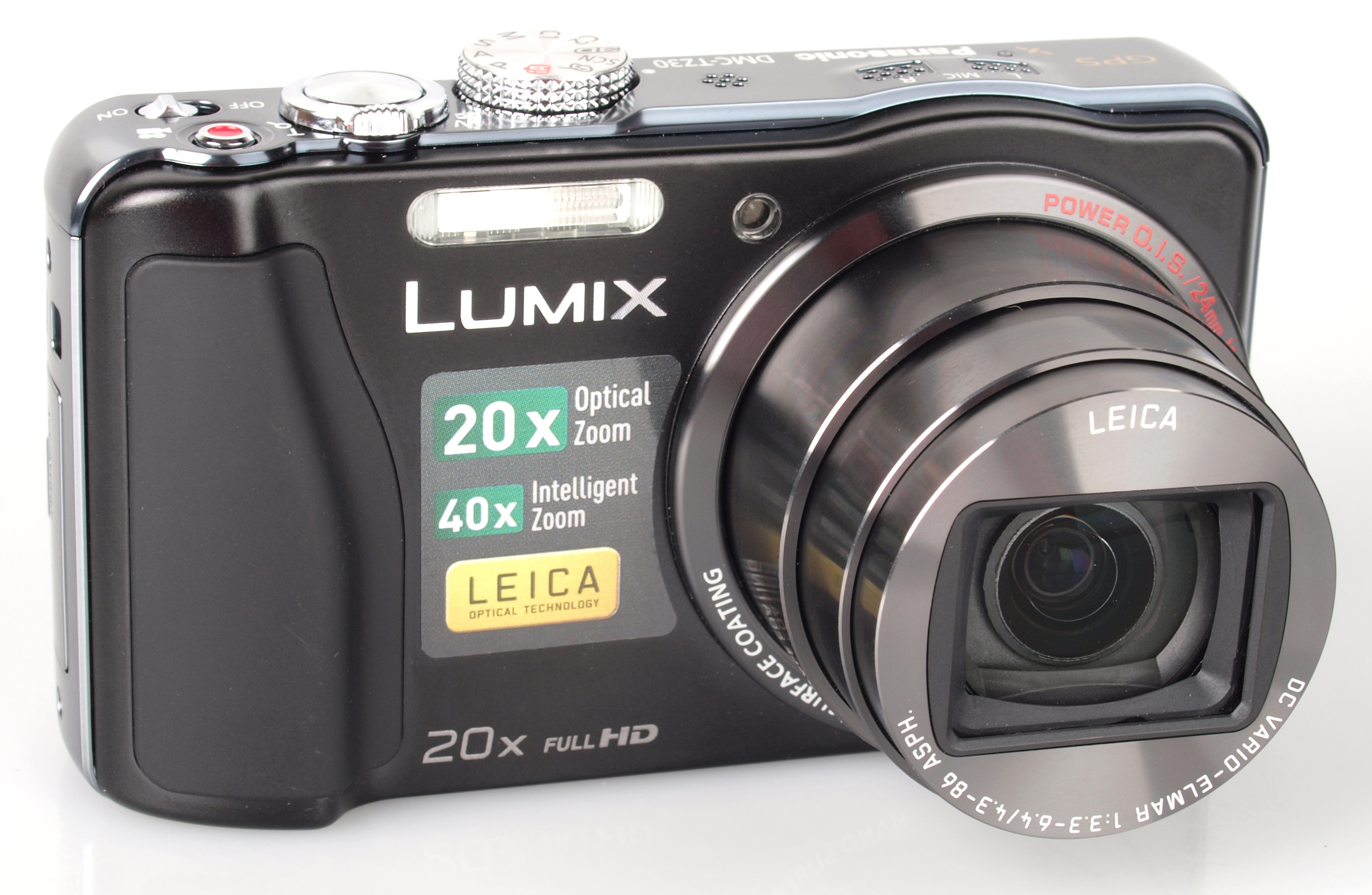 lumix zs20 user guide free owners manual u2022 rh wordworksbysea com panasonic lumix dmc zs20 owners manual panasonic lumix dmc-zs20 owners manual for advanced features