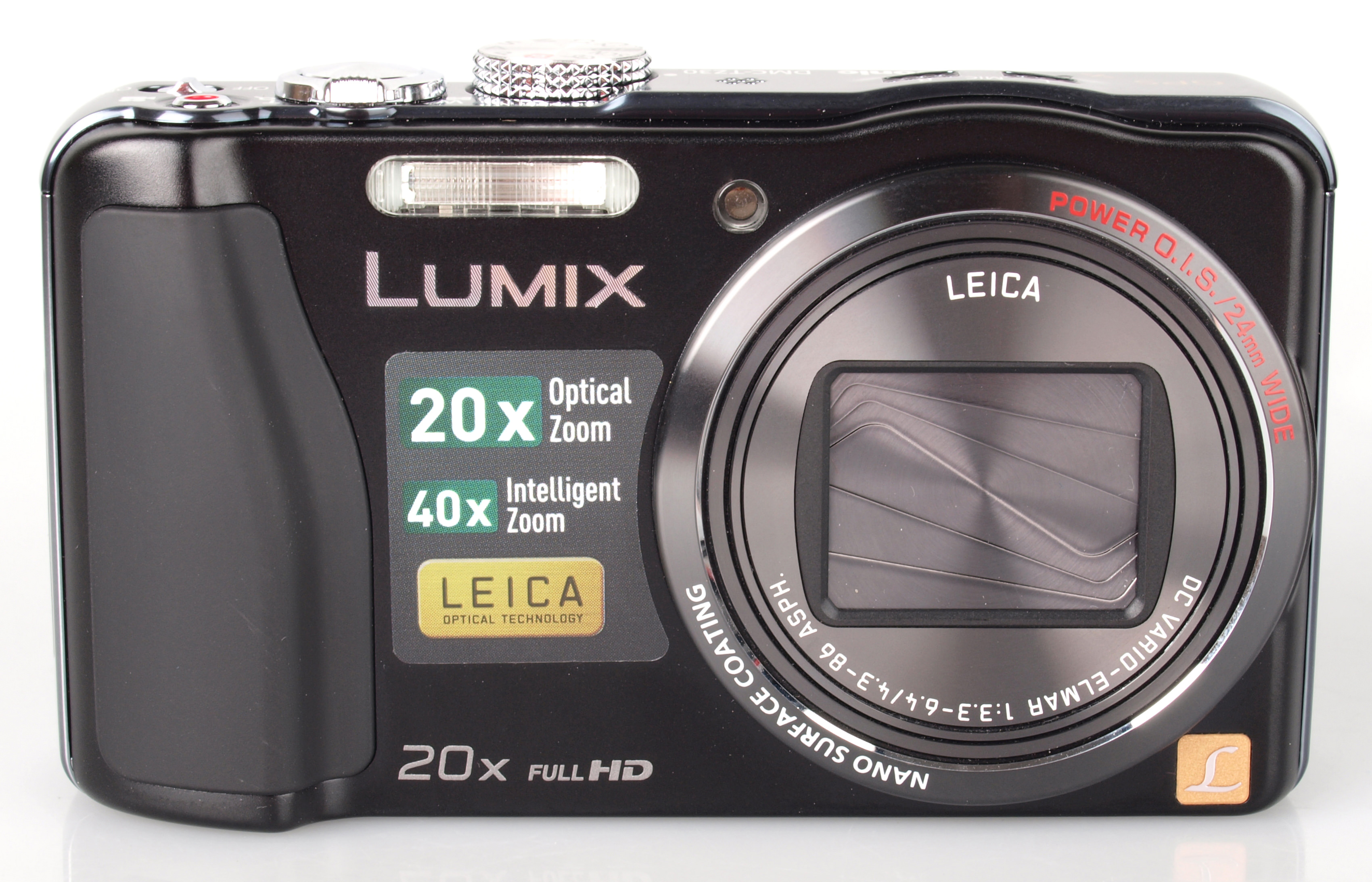 http://www.ephotozine.com/articles/panasonic-lumix-dmc-tz30-pocket-zoom-review-19048/images/highres-panasoniclumixtz30_1335878829.jpg