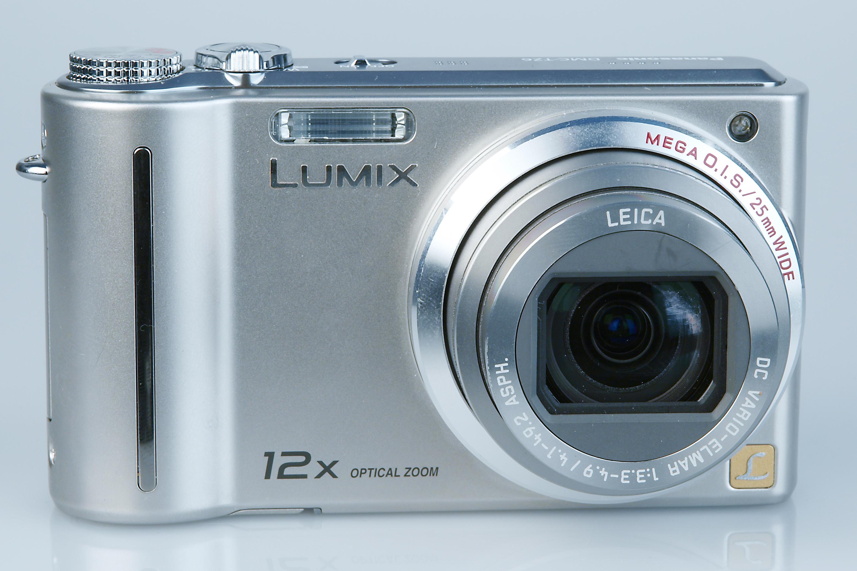 Купить цифровые зеркальные фотоаппараты canon, nikon, sony, panasonic - цены, продажа