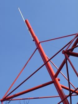 Panasonic Lumix DMC-FS30 sky blue