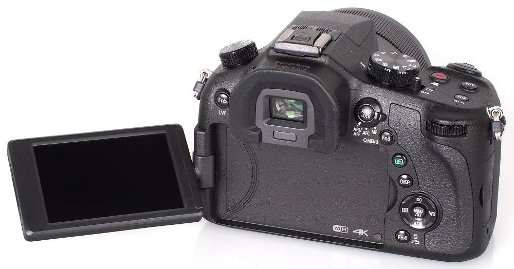 Panasonic Lumix FZ1000 (8)