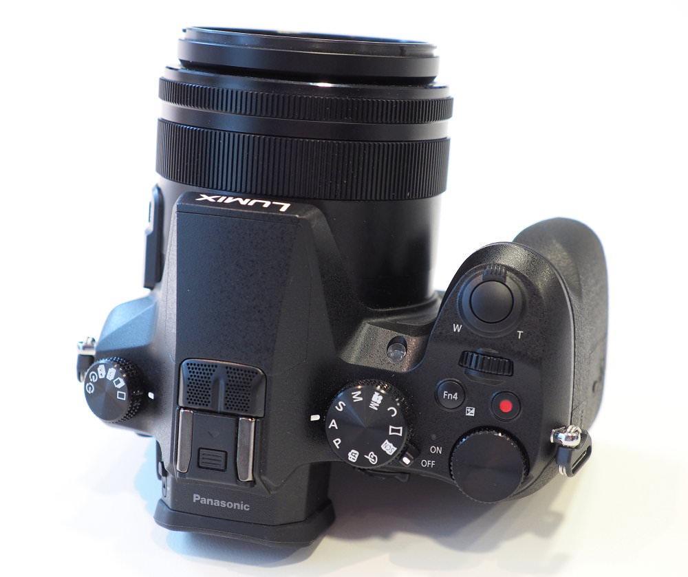 Panasonic Lumix FZ2000 (20)