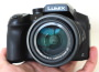 Thumbnail : Panasonic Lumix FZ330 Hands-On Preview
