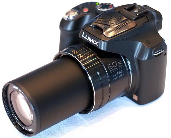 Panasonic Lumix FZ70 FZ72 (5)