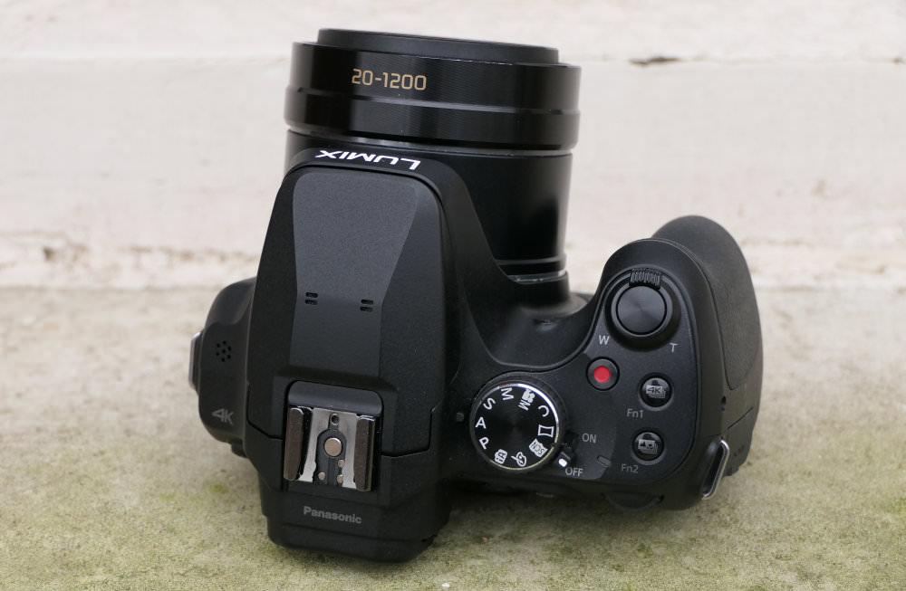 Panasonic Lumix FZ82 (4)