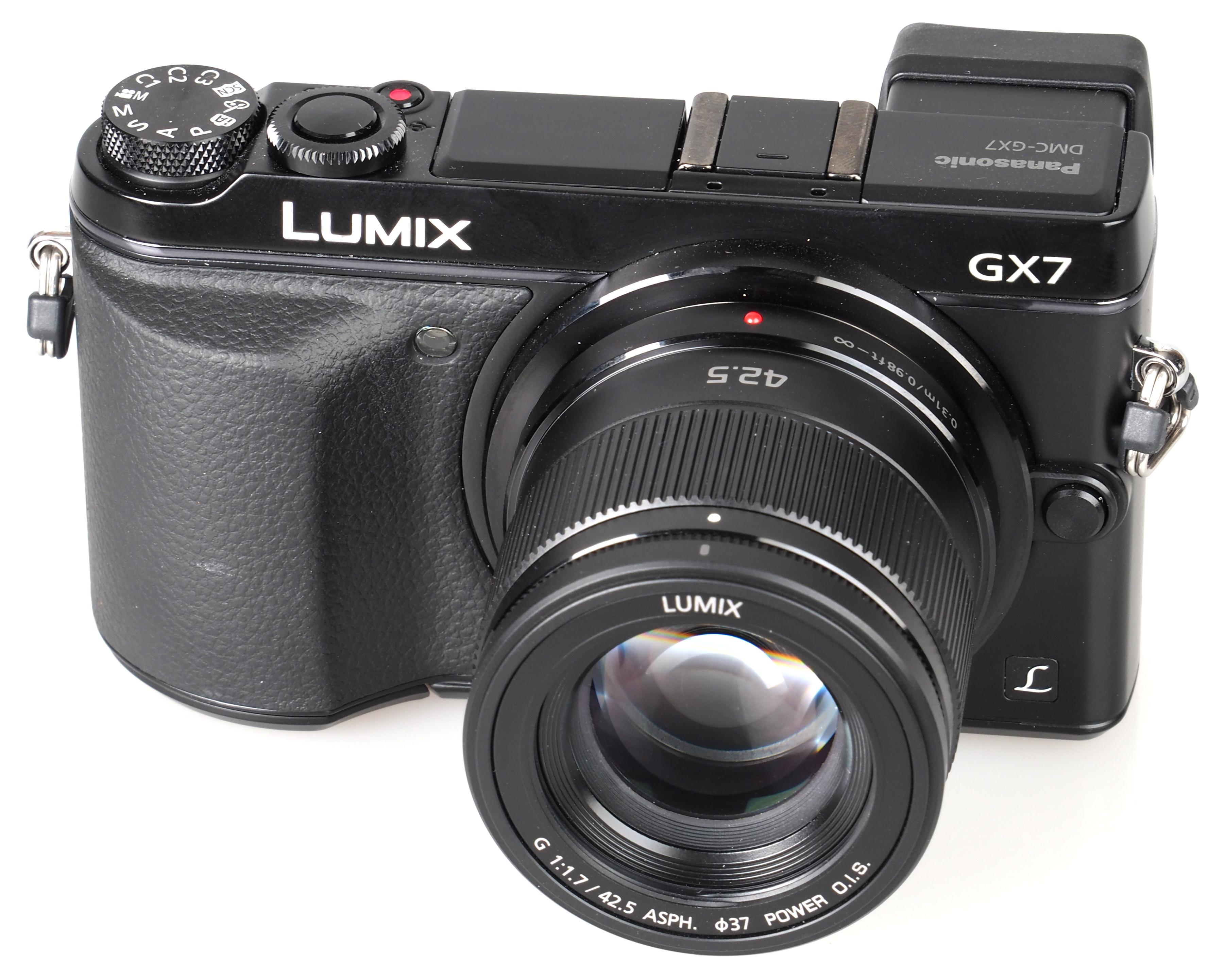 Olympus Digital Camera H-HS043 Lens Drivers Download