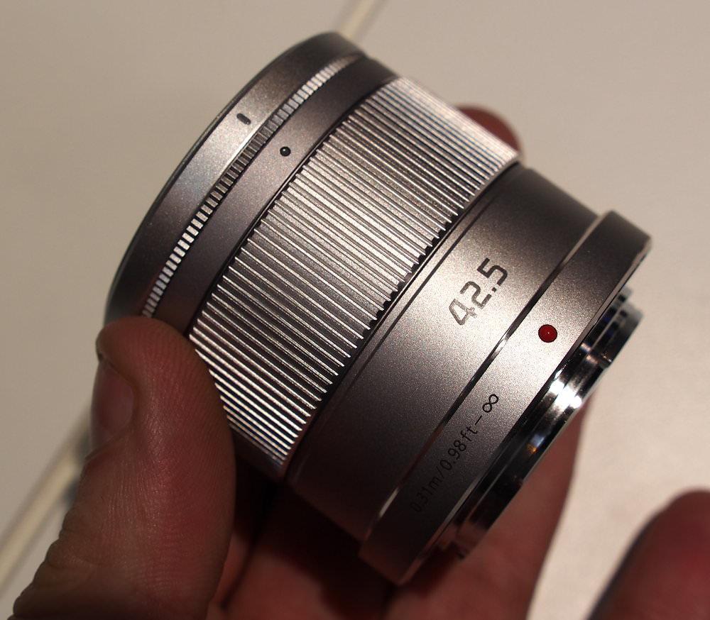 Panasonic 42 5 Mm F1 7 Lens (2)
