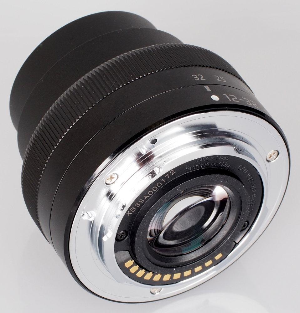 Panasonic Lumix 12 32mm (4)