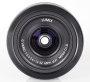Panasonic Lumix G Vario 12-32mm f/3.5-5.6 Review