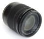 Panasonic Lumix G Vario 12-60mm f/3.5-5.6 Review