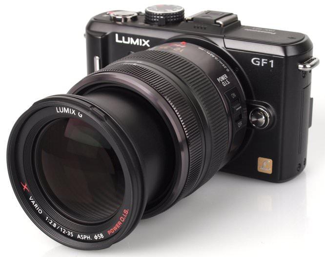 Panasonic Lumix G X Vario 12-35mm (11)