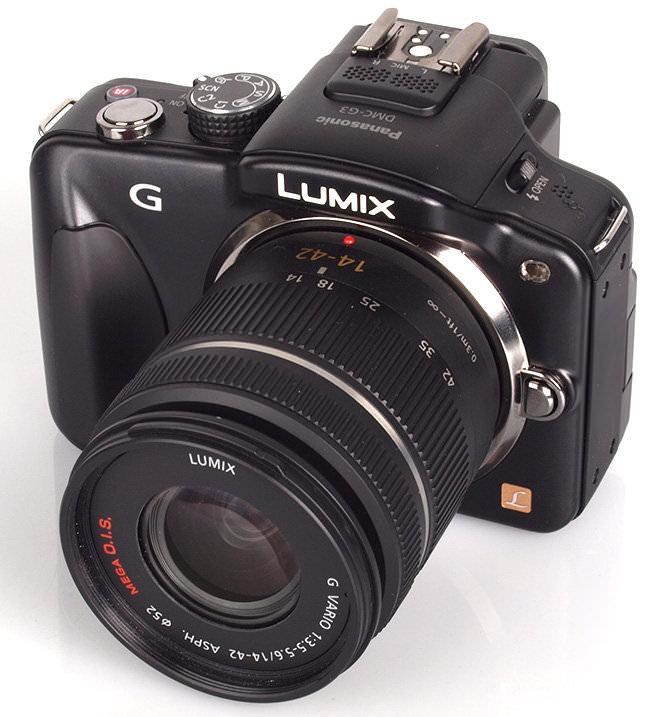 panasonic-lumix-g-front-angle_1310052779.jpg
