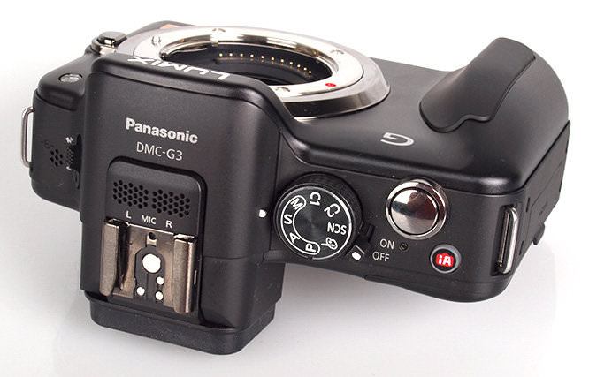 panasonic-lumix-g-top_1310052779.jpg
