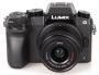 Thumbnail : Panasonic Lumix G7 Full Review