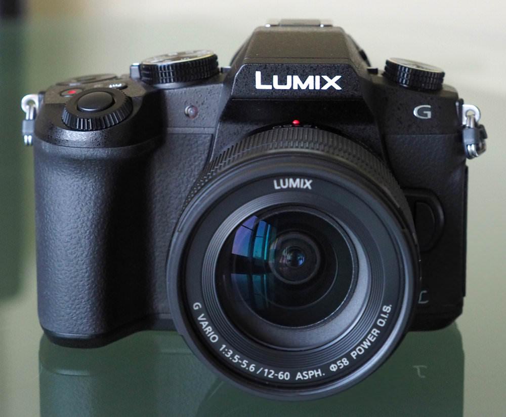Panasonic Lumix G80 G85 (7)