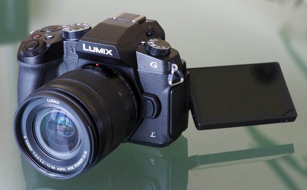Panasonic Lumix G80 G85 (8)