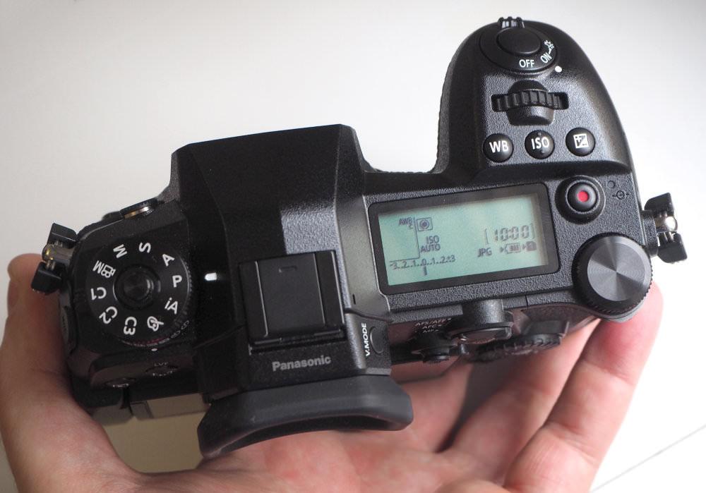 Panasonic Lumix G9 (15)