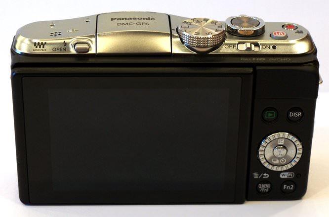 Panasonic Lumix GF6 (10)