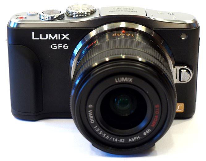 Panasonic Lumix GF6 (15)