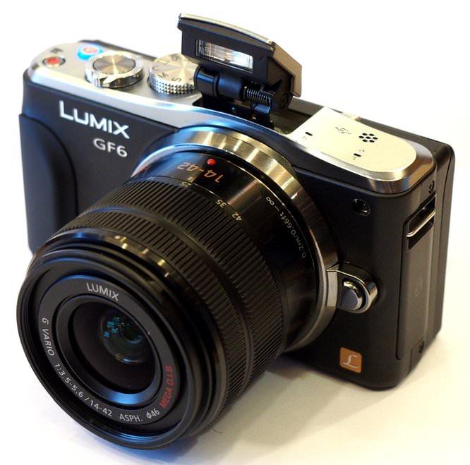 Panasonic Lumix GF6 (19)