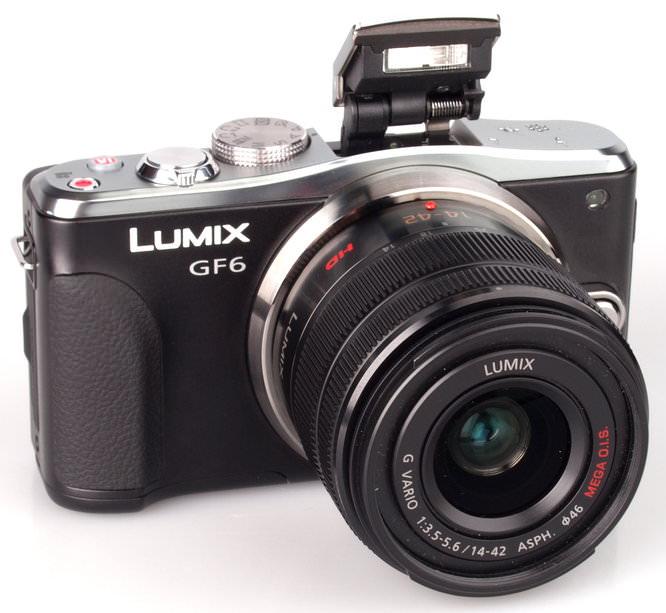 Panasonic Lumix GF6 (4)