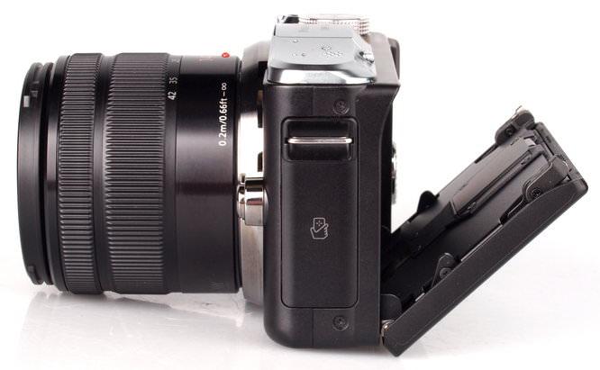 Panasonic Lumix GF6 (8)