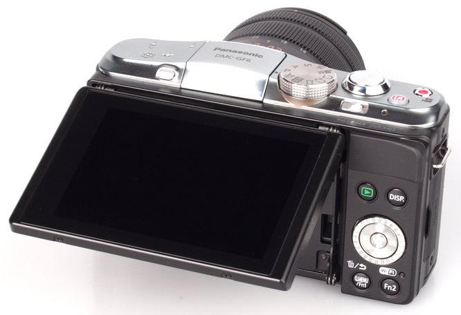 Panasonic Lumix GF6 (9)