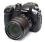 Thumbnail : Panasonic Lumix GH5 Sample Photos