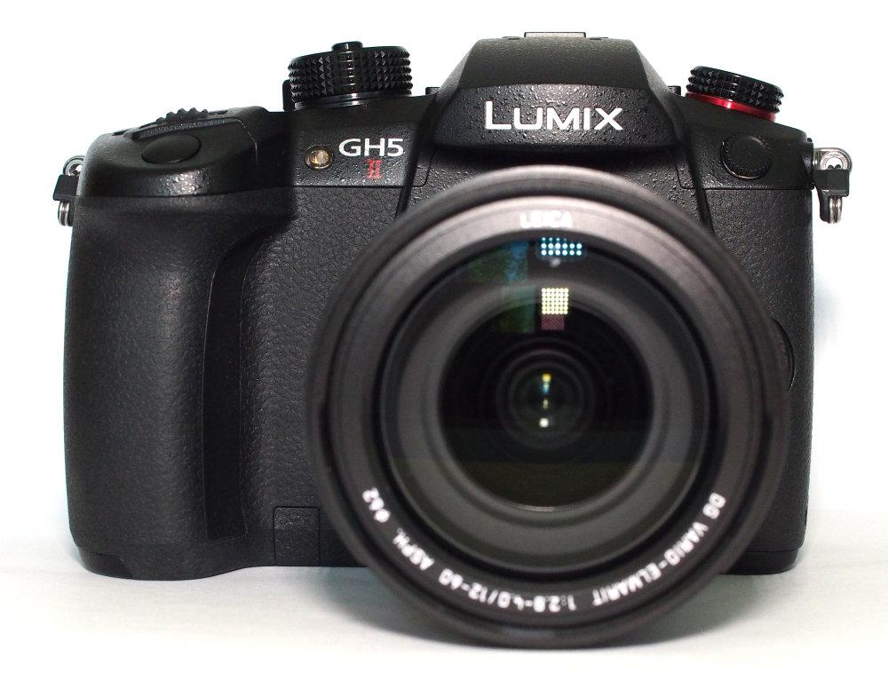 Panasonic Lumix GH5 II (19)