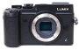 Thumbnail : Panasonic Lumix GX8 Vs GX7 Vs Olympus OM-D E-M5 II