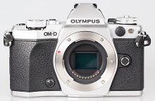 Olympus OM D E M5 MarkII (13)