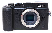 Panasonic Lumix DMC GX8 (11)