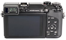 Panasonic Lumix GX7 Black (10)