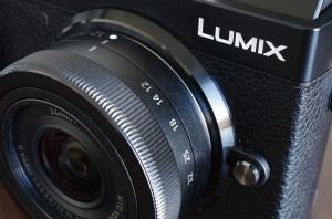 Panasonic Lumix GX9 Vs Panasonic Lumix GX8 Vs Panasonic Lumix GX80