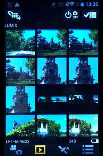 Panasonic Lf1 Remote View1