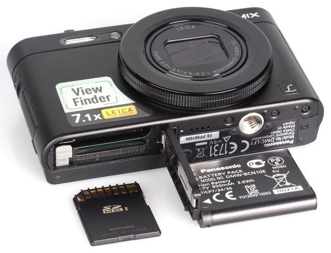 Panasonic Lumix LF1 (6)