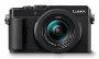 Thumbnail : Panasonic Lumix LX100 II Announced