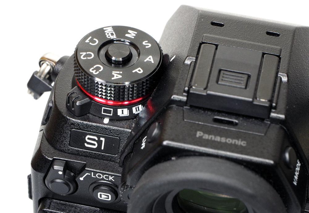 Panasonic Lumix S1 (11)