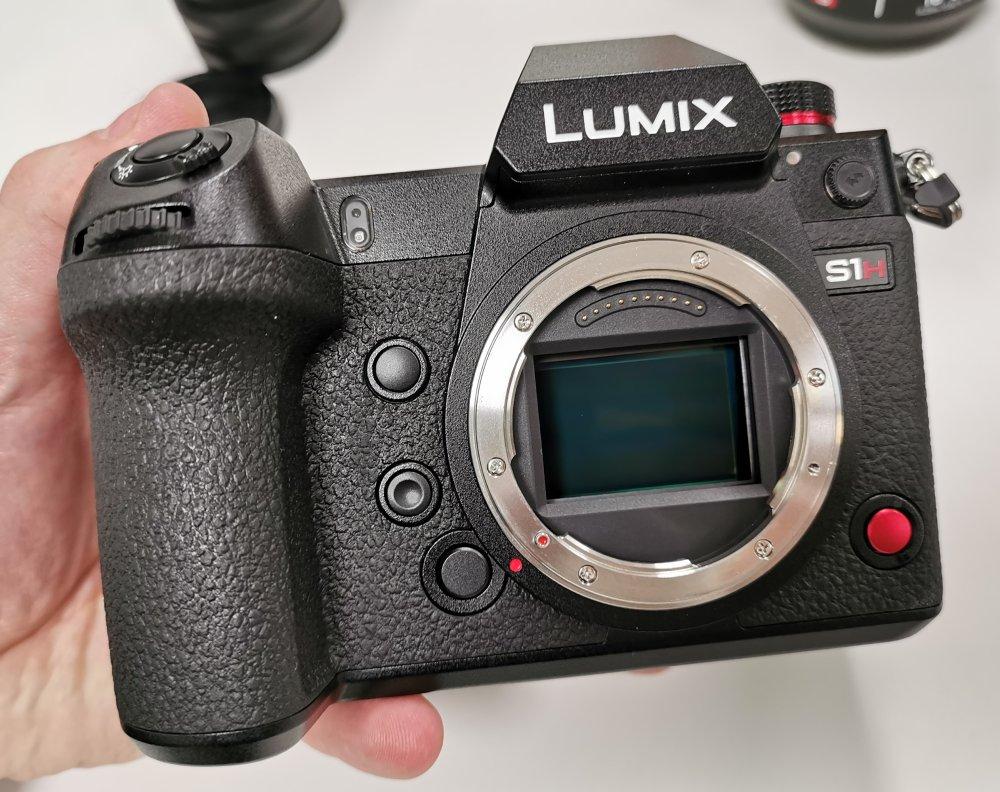 Panasonic Lumix S1H (13)