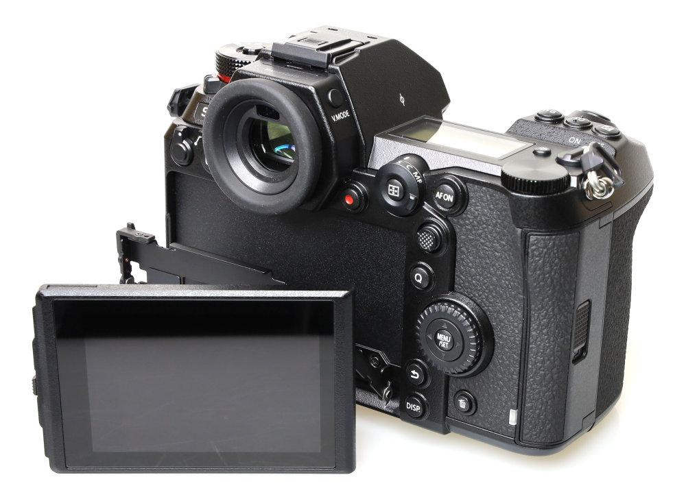 Panasonic Lumix S1R (12)