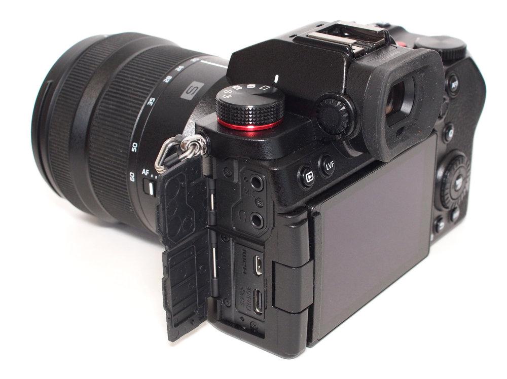Panasonic Lumix S5 (13)